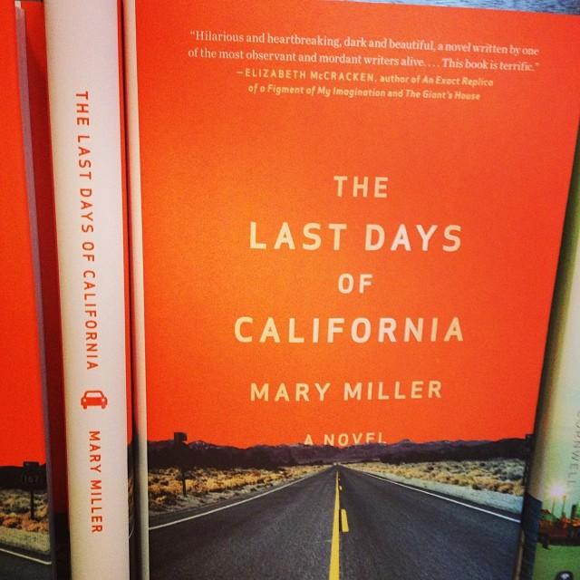 last-days-of-califonira