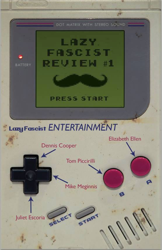 lazyfascistreview1